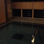 大江戸温泉物語伊勢志摩の温泉に入ったよ