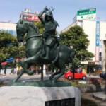 上田市ベスト20位ランキング(アド街ック天国)
