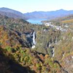 奥日光観光中禅寺湖ランチグルメ&宿ランキング