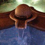 失敗しない伊香保温泉旅館やホテル選びの肝は黄金の湯の量