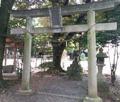 賀茂御祖神神社