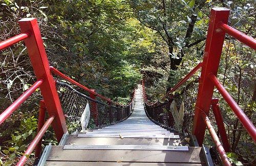かさかけ橋