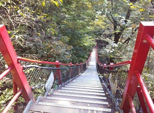 けさかけ橋