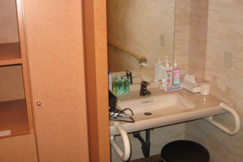 伊東園ホテル草津 貸し切り風呂