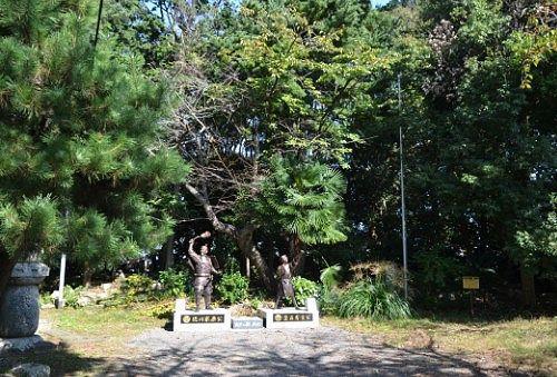 浜松にある7つの神社・仏閣のご利益をまとめてみ …