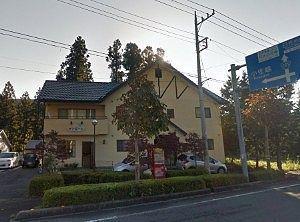 素泊まりの宿サンモーレ